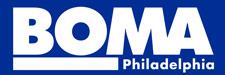 Building Owners and Managers Association Philadelphia logo