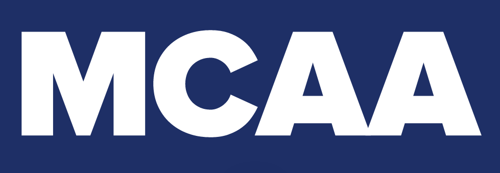 Mechanical Contractors Association of America logo