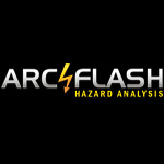 Arc Flash logo